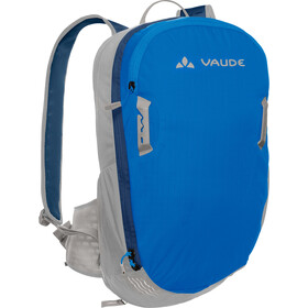VAUDE Aquarius 9+3 Selkäreppu, radiate blue